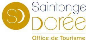 OT Saintonge Dorée